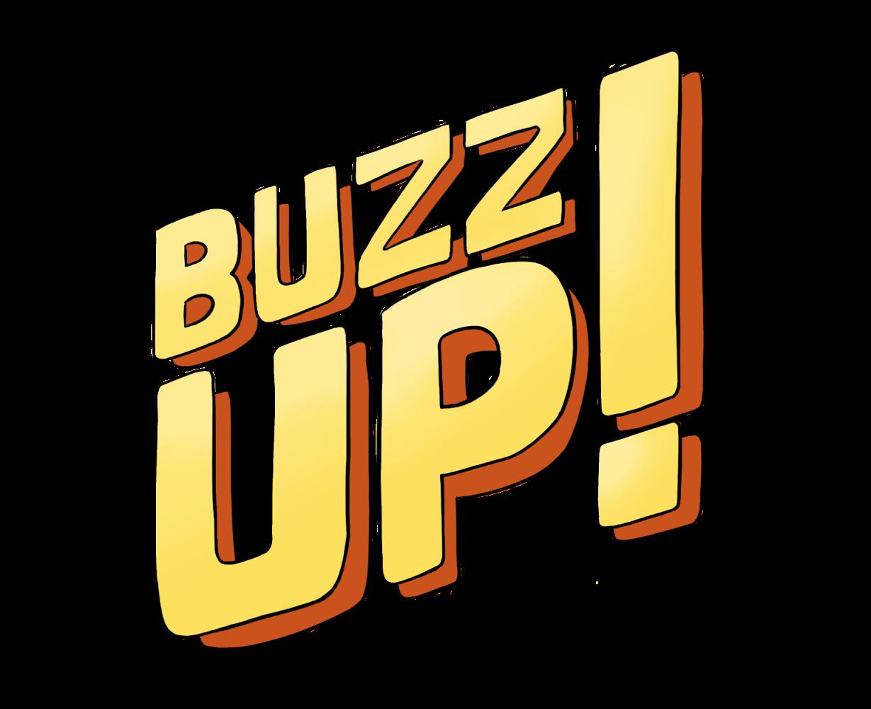 buzzuplogo