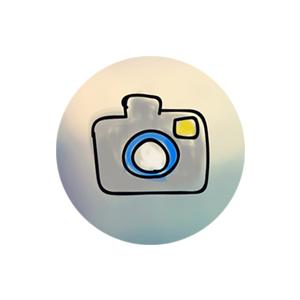icon-aparat-02