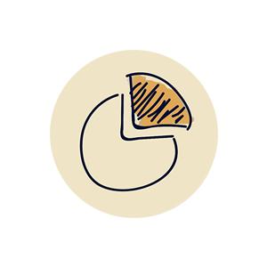 icon-graph-02