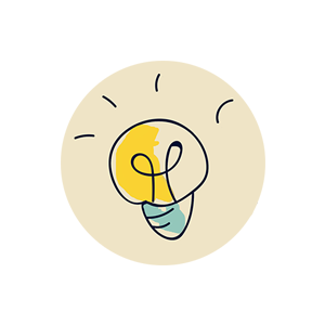icon-idea-02