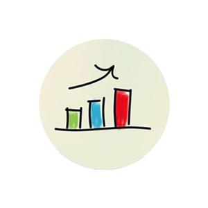 icon-statystyki wzrostowe-02