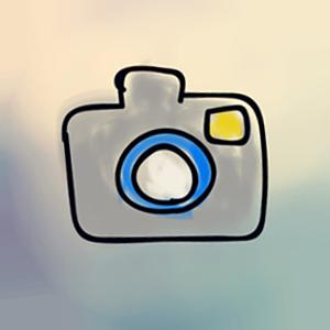 icon-aparat