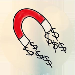 icon-grafika-buzz-up