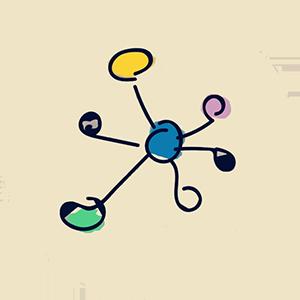 icon-public-relations-i-dzialania-antykryzysowe-buzz-up